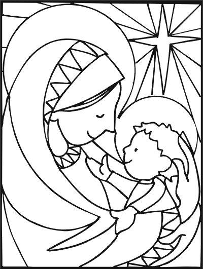 Cómo hacer un dibujo para el Día del Padre - YouTube
