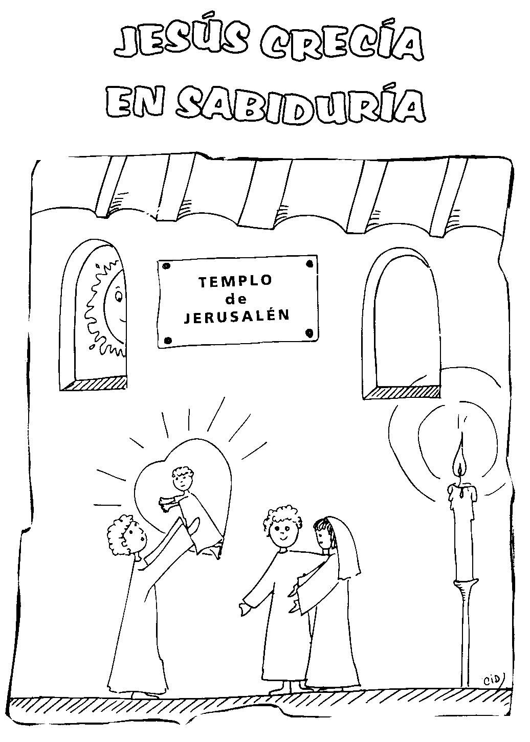 Adaptaciones Curriculares NT
