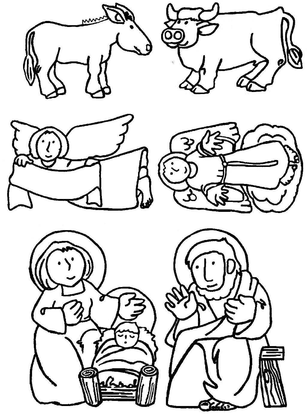holiday coloring pages noahs ark coloring pages printable free