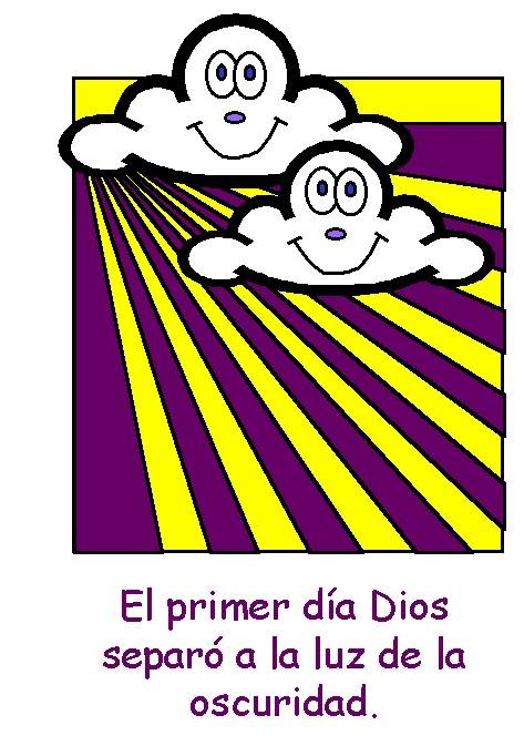 Farandula digital comisc de la biblia for Chimentos de la farandula