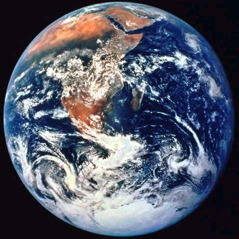origen y características de la tierra 2 los movimientos de la ...